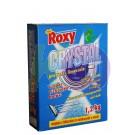 ROXY CRYSTAL vízlágyító 1,2 kg 21001803