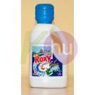 ROXY mosógél 1,5 L kék 21001807