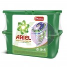 Ariel Active Gel Kapszula 2*32db M.Spring 21002600