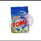 Tomi 40 mosás / 4 kg Fehér Rózsa  21004905