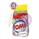 Tomi 6 kg mandulatej color 21004907