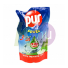 Pur  500ml gel alma ut. 21010300