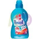 Perwoll 16 mosás / 1l Color 21010400