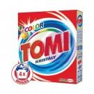 Tomi  4 mosás / 400gr Color 21010700