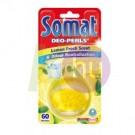 Somat deo Perls 20,5g Lemon 21012200