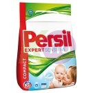 Persil 20 mosás / 1,5kg/1,6kg Sensitive 21014103