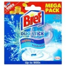 Bref Duo-Stick 54g Blue-Ocean 21014525