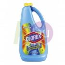 Clorox color 1L friss illat 21015206