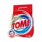Tomi 20 mosás / 2kg Color 21015600