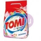 Tomi 40 mosás / 4kg Amazonia 21016102