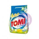 Tomi 40 mosás / 4kg Zöld Tea&Jázmin 21016104