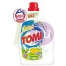 Tomi 40 mosás / 2,92L Zöld Tea&Jázmin 21016107