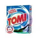 Tomi  4 mosás / 400gr Amazonia 21016200