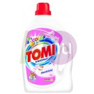 Tomi 3L Mandulatej Color 21016610
