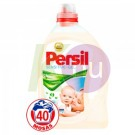 Persil 40 mosás / 2,92L Sensitive 21016628