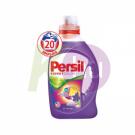 Persil 20 mosás / 1,46L Lavender / Pure&Nat 21016633