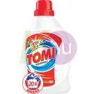 Tomi 20 mosás / 1,46L Color 21016646
