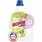 Biopon Tak. 60 mosás / 4,38L  21016651