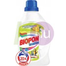 Biopon Tak. 20 mosás / 1,46L Color 21016657
