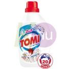 Tomi 20 mosás / 1,46L Japánkert Color 21016662