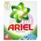 Ariel 4 mosás / 280g Mountain Spring 21017616