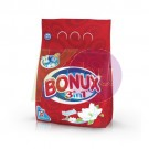 Bonux 20 mosás / 1,4kg Magnolia 2in1 21017618