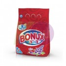 Bonux 20 mosás / 1,4kg Lilac 21017622