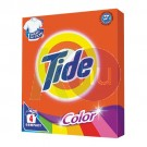 Tide 4 mosás / 280g Color 21017627
