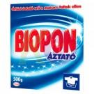Biopon áztatópor 500g 21023001