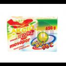 ASZ mosopor 450gr 21042102
