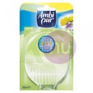Ambi Pur Flush 3pack ut. Fresh Gardens 21044420