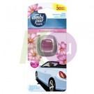 Ambi Pur Car 2ml Flowers&Spring 21044424