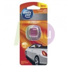 Ambi Pur Car 2ml Citrus Fusion 21044428