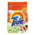 Tide 5kg Sensitive 21056701