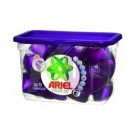 Ariel Active Gel Kapszula 16db Color 21058805