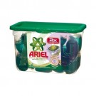 Ariel Active Gel Kapszula 16db Mountain Spring 21058806