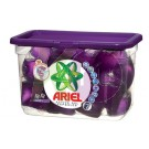 Ariel Active Gel Kapszula 24db Color 21058807