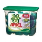 Ariel Active Gel Kapszula 24db Mountain Spring 21058808