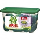 Ariel Active Gel Kapszula 32db Mountain Spring 21058810