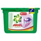 Ariel 3xAction Gel Kapszula 15db Color&Style 21058813