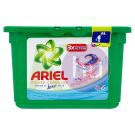 Ariel 3xAction Gel Kapszula 15db Lenor Touch 21058814