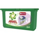 Ariel 3xAction Gel Kapszula 38db Mountain Spring 21058820