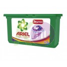Ariel 3xAction Gel Kapszula 38db Color&Style 21058821