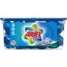 Ariel Active Gel Kapszula 32db Alpine 21058834