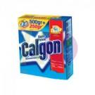 Calgon 500+250g 21068002
