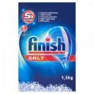Finish regeneráló só 1,5kg 21068004