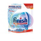Finish tabl. 48db Allin1 Power&Pure 21068030