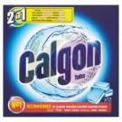 Calgon tabletta 12db dual vízkő ellen 21168548
