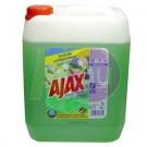 Ajax Floral Fiesta 5l zold 21248803