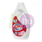 Bonux 1,5L 21500300
